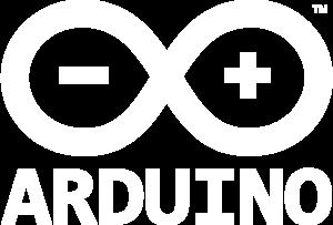 arduino-logo-black-and-white